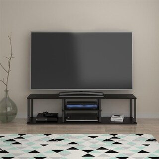 Avenue Greene Sullivan TV Stand for TVs up to 60 Inches - n/a