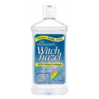 T.N. Dickinson's 16-ounce Witch Hazel Astringent