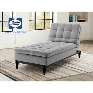 Shop Furniture Of America Pova Transitional Black Faux