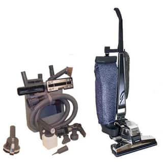 Buy Kirby Vacuum Cleaners Online At Overstock Com Our