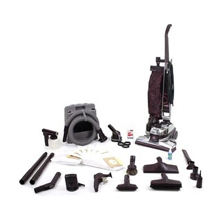 Kirby G5 Vacuum Loaded with Tools (Refurbished)