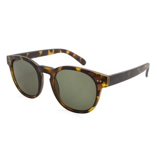 Gabriel + Simone Le Cool Tortoise Sun Reader Unisex Reading Glasses