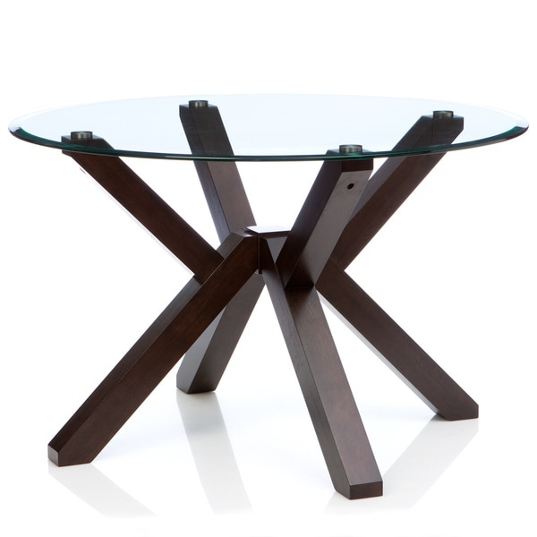 Context Dining Table