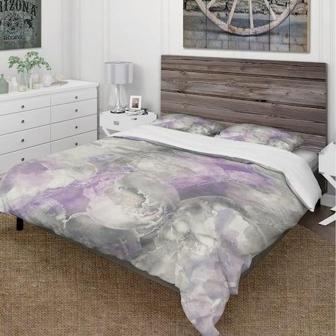 Carbon Loft Gigliotti Watercolor Bedding Set