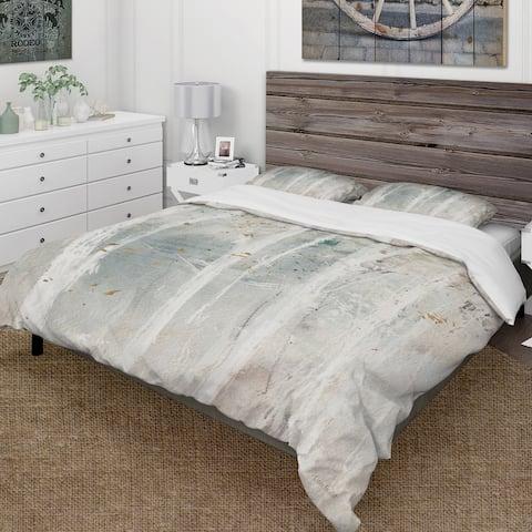 Carbon Loft Gigliotti Farmhouse Bedding Set