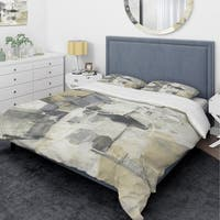 Carbon Loft Gigliotti Glam Bedding Set