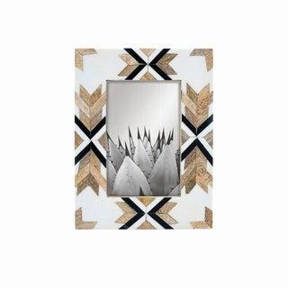 4X6 Native Photo Frame