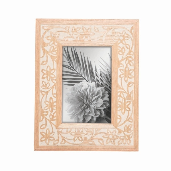 4X6 Amherst Photo Frame