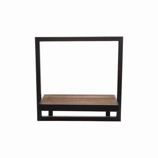 Bradbury Shelf Small