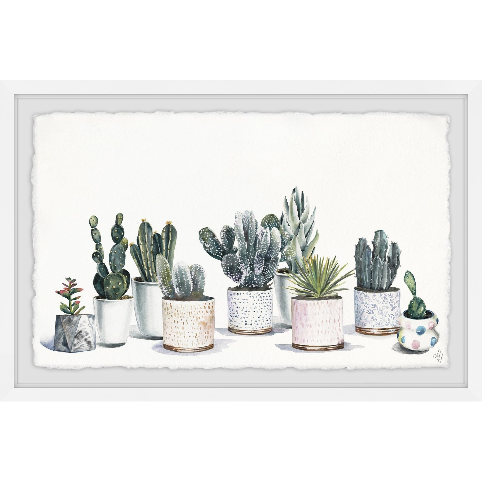 Home Goods Artwork: Buy Framed Prints Online At Overstock