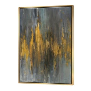 Size Extra Large Rectangle Abstract Art Gallery Shop Our
