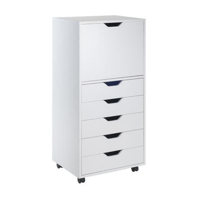 5 Drawers Filing Cabinets File Storage Online At