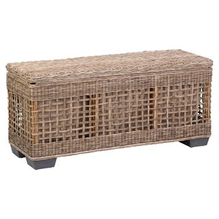 Link to East at Main Kalila Bench Similar Items in Living Room Furniture