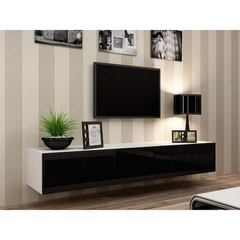 LIDO TV Stand