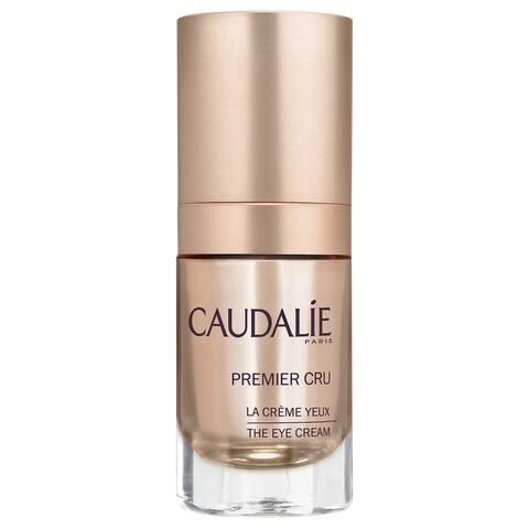 Caudalie Premier Cru 0.5-ounce Eye Cream