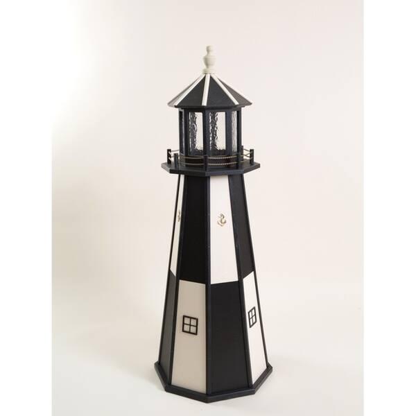 Decorative Lighthouses That Light Up  from ak1.ostkcdn.com