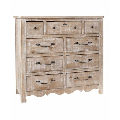 Buy Green Horizontal Dressers Online At Overstock Our Best Bedroom Furniture Deals