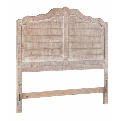 Chatsworth King Headboard Only
