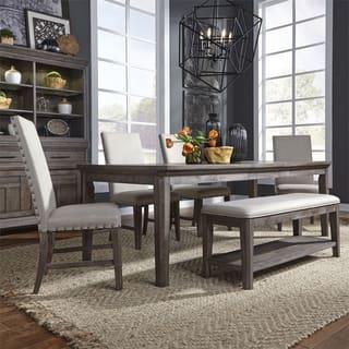 Buy Oak Kitchen Dining Room Sets Online At Overstock