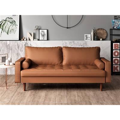 Us Pride Furniture Our