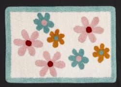 Cotton Tale Lizzie Accent Rug