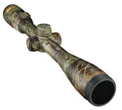 Nikon Coyote Special 4.5-14x40 Advantage Max-1 Rifle Scope - Thumbnail 2