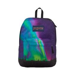 JanSport High Stakes Backpack Northern Lights