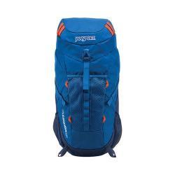 JanSport Katahdin 50L Backpack Midnight Sky/Navy Moonshine