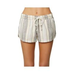 Women's O'Neill Balsas Short Multi Colored