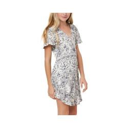 Girls' O'Neill Florence Dress Naked
