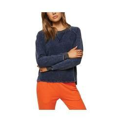 Women's O'Neill Jorie Pullover Estate Blue (3 options available)
