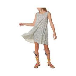 Girls' O'Neill Lani Dress Eventide