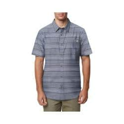 4f1b746851 O'Neill Men's Clothing | Shop our Best Clothing & Shoes Deals Online ...