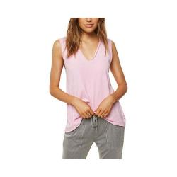 Women's O'Neill Ricki Tank Top Pastel Lavender (3 options available)