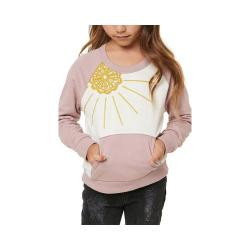 Girls' O'Neill Sol Pullover Deauville Mauve