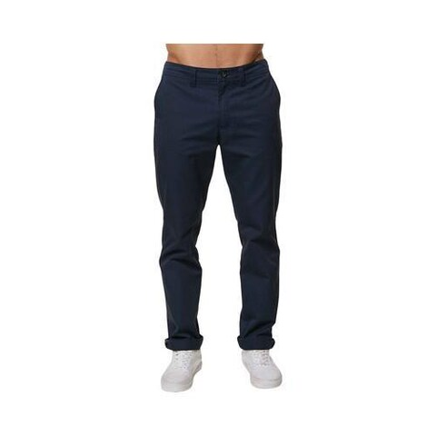 Men's O'Neill The Standard Pant Navy