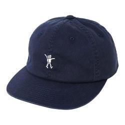 Men's O'Neill Walker Dad Baseball Cap Navy