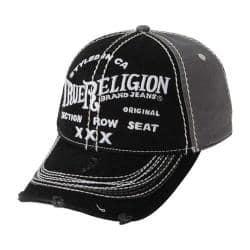 3a8d8d8448e15 Buy True Religion Men s Hats Online at Overstock