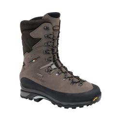 Men's Zamberlan 980 Outfitter GTX RR Anthracite (More options available)