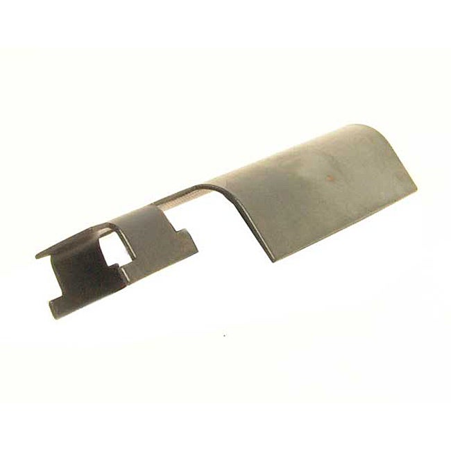 Ak47 Sks Rifle Shell Deflector Free Shipping On Orders