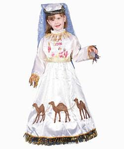 Jewish Mother Rivkah Costume