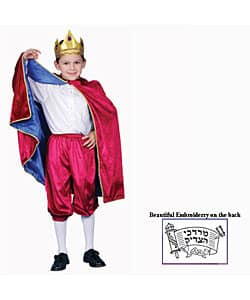 Deluxe Purim Mordechai Character Costume|https://ak1.ostkcdn.com/images/products/2602751/Deluxe-Purim-Mordechai-Character-Costume-P10812469.jpg?impolicy=medium