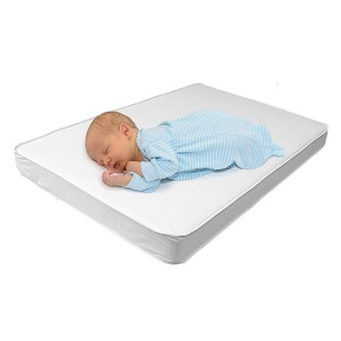 Baby Cradle Mattress