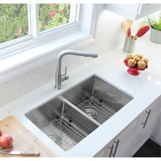 Kitchen Sinks Online At