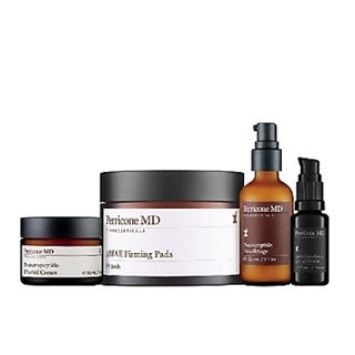 Perricone MD The Beauty Transformation Kit