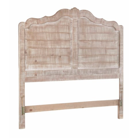 Chatsworth Queen Headboard Only