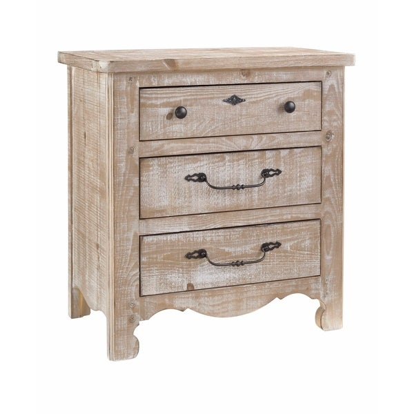 Chatsworth Nightstand