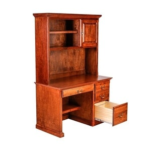 shop cilek pirate desk with hutch free shipping today overstock rh overstock com