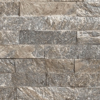 Link to Adams 32.7 Ft. x 20.5 In. Stacked Stone Wallpaper - 32.7 Ft. x 20.5 In. Similar Items in Wall Coverings