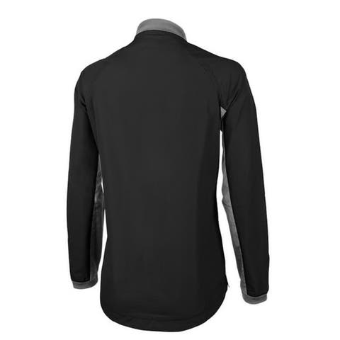 Charles River Mens Golf Windshirt, Water Resistant